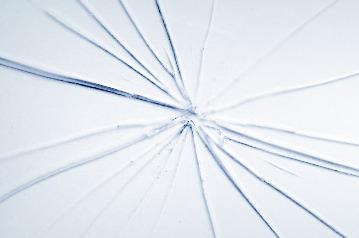 Car Collision Repair >> winshield repair – Gerber Collision & Glass
