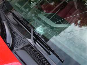Auto Glass Repair Gerber Collision Glass