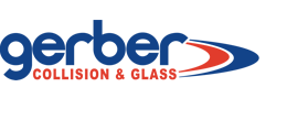 gerber collision and glass free car rental gerber